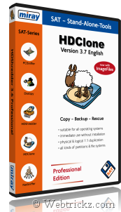 download hdclone free edition
