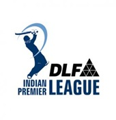 Match schedule for IPL Season II (2009)
