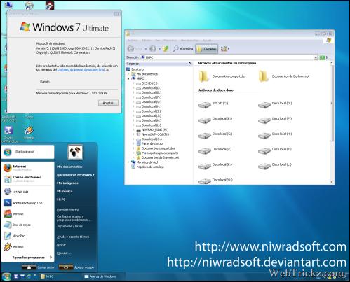 seven-remix-xp-10-transform-windows-xp-to-windows-7