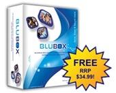 Blubox free full version