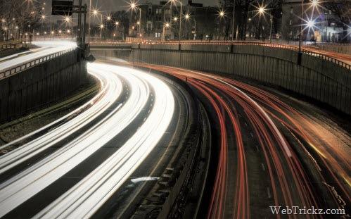 Expressway_Decarie_by_djmastawes