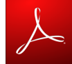 Adobe Reader 9.1 Lite