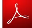 Adobe Reader 9.1 Lite