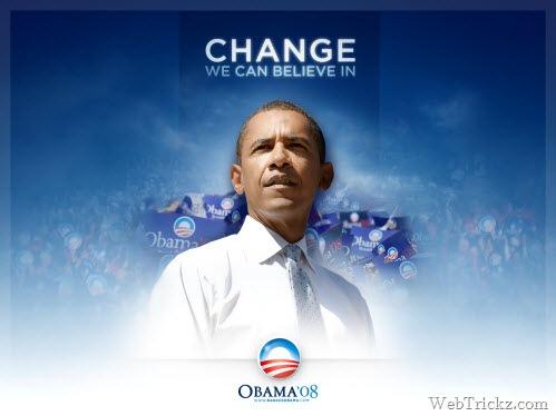 obama-wallpaper_0001