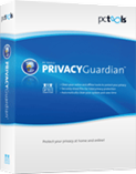 Privacy Guardian 4.1 Free
