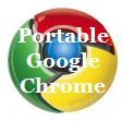 Portable Google chrome 2.0