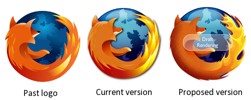 firefox-logos