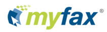 MyFax - Send Free Fax Online