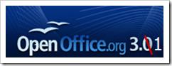 OpenOffice.org 3.1