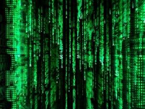 matrix saver