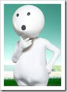 Vodafone Zoozoo ads