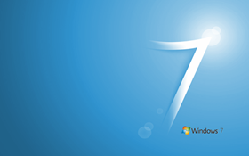 windows7bluewlogo