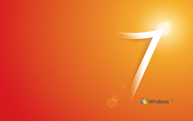 windows7orangewlogo