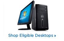 windows7-Eligible-Desktops