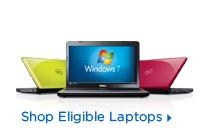 windows7-Eligible-Laptops