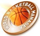 WBM Euro 2009