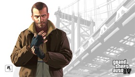 gtaiv_outdoor-niko