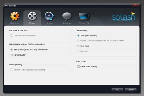 splash_settings_video