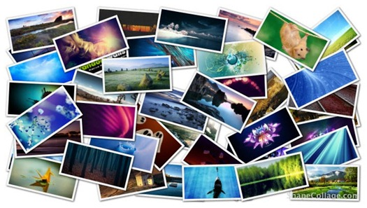 shape collage online create perfect collages from photos