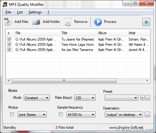 reduce pdf file size mac without losing quality