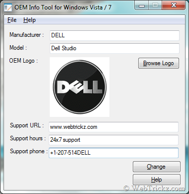 Dumpchk exe Windows 7