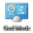 GodMode