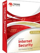 Trend Micro Internet Security 2010