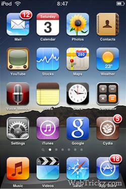 ipad theme for iphone_2