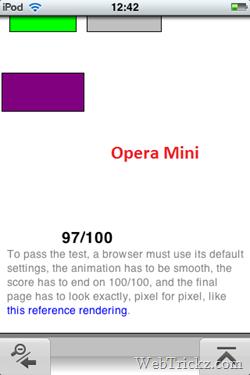 Opera mini_1