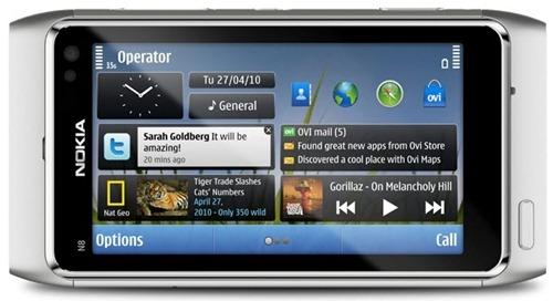 Nokia N8_white_silver
