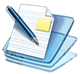 document edit