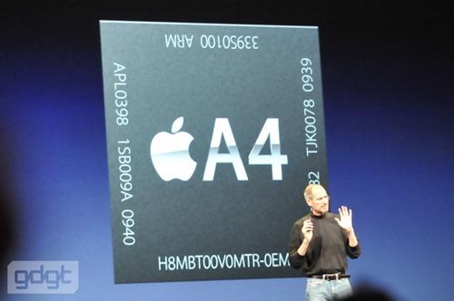 apple-wwdc10_512