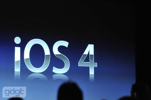 apple-wwdc10_612