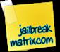 jailbreak matrix