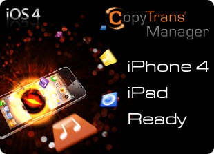 iphone4_ipad ready
