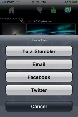 stumbleupon_share