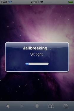 JailbreakMe_3