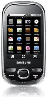 samsung-gt-i5500