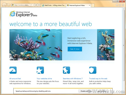 ie9 beta_official preview