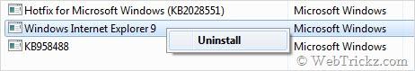 remove_IE9
