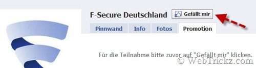 f-secure_1