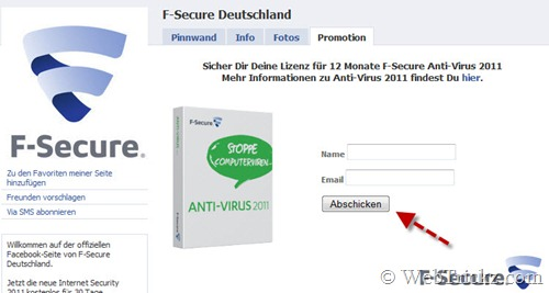 f-secure_2