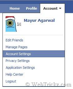facebook_account