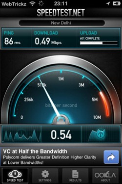 Speedtest.net_2