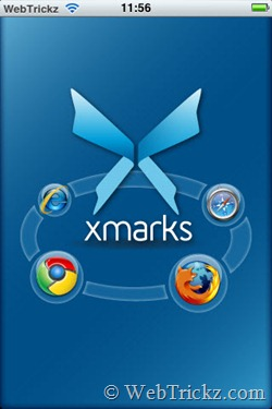 xmarks_iphone