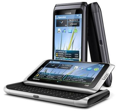Nokia-E7_3_lores