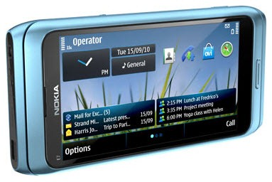 Nokia-E7_blue