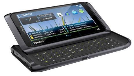 Nokia-E7_gray