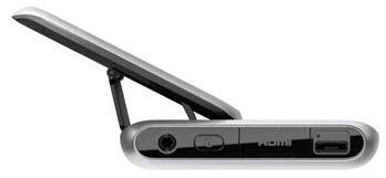 Nokia-E7_white