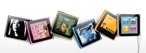new_iPod nano